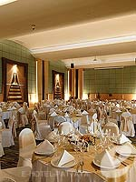 Function Room : A-One The Royal Cruise Hotel, Fitness Room, Phuket