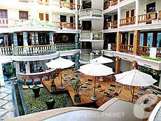Absolute Sea Pearl Beach Resort, 2 Bedrooms, Phuket