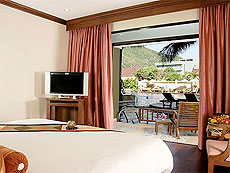 Nalina Jaz Pool Access : Alpina Phuket Nalina Resort & Spa, USD 50-100, Phuket