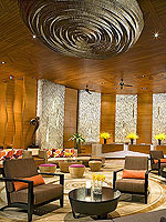Lobby : Amari Phuket, Meeting Room, Phuket