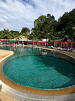 Kid's Pool #2 : Amari Phuket, USD 100 to 200, Phuket