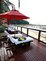 Pool Side : Amari Phuket, USD 100 to 200, Phuket