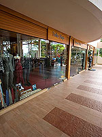 Gift Shop : Amari Phuket, Meeting Room, Phuket