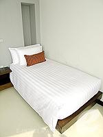 Room View : Deluxe Family Room / Ocean Tower at Amari Ocean Hotel Pattaya, North Pattaya, Pattaya