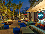 Bar : Amari Koh Samui, USD 100 to 200, Phuket