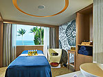 Breeze Spa : Amari Koh Samui, Chaweng Beach, Phuket