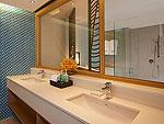 サムイ島 10,000~20,000円のホテル : アマリ コ サムイ(Amari Koh Samui)のグランド デラックス オーシャンビュールームの設備 Room View