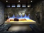 Spa : Amari Vogue Krabi, Fitness Room, Phuket