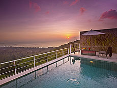 Amera Living Resort Villas, Rental Villa, Phuket