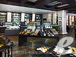 Gift Shop : Anantara Riverside Bangkok Resort, Couple & Honeymoon, Phuket