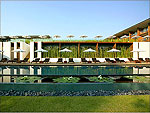 Swimming Pool : Anantara Chiang Mai Resort & Spa, USD 200 to 300, Phuket