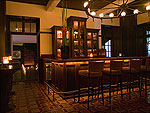 The Bar : Anantara Chiang Mai Resort & Spa, USD 100 to 200, Phuket