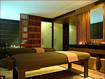 The Spa : Anantara Chiang Mai Resort & Spa, USD 100 to 200, Phuket