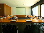 Meeting Room : Anantara Chiang Mai Resort & Spa, USD 100 to 200, Phuket
