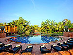 Swimming PoolAnantara Hua Hin Resort & Spa