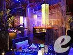 プーケット ファミリー&グループのホテル : アナンタラ マイカオ プーケット ビラ 「La Sala」