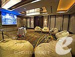 Meeting Room / Anantara Mai Khao Phuket Villas, ห้องเด็ก