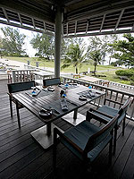 Sea.Fire.Salt. : Anantara Mai Khao Phuket Villas, Meeting Room, Phuket