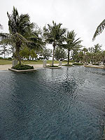Swimming Pool : Anantara Mai Khao Phuket Villas, Meeting Room, Phuket