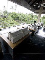 Tree House : Anantara Mai Khao Phuket Villas, Serviced Villa, Phuket