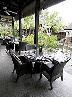 La Sala : Anantara Mai Khao Phuket Villas, Family & Group, Phuket