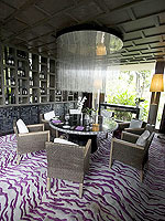 The Tasting Room : Anantara Mai Khao Phuket Villas, Serviced Villa, Phuket