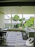 クラビ フィットネスありのホテル : アンヤウィー タプケーク ビーチ リゾート(Anyavee Tubkaek Beach Resort)のデラックスルームの設備 Bath Room