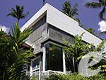 クラビ インターネット接続(無料)のホテル : アオナン パラダイス リゾート(Aonang Paradise Resort)のファミリー ルームルームの設備 Exterior