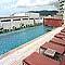 Aspery Hotel(patong-beach)