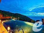 プーケット その他・離島のホテル : アヤラ カマラ リゾート & スパ(Ayara Kamala Resort & Spa)のグランド プール ヴィラ オーシャン ビュールームの設備 Private Pool