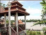 River View / Ayutthaya Garden River Home, อยุธยา