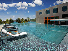 B-Lay Tong Phuket, Couple & Honeymoon, Phuket