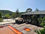 Exterior : Baan Ploy Sea, Family & Group, Phuket