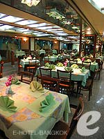 Chinese Restaurant : Bangkok Centre Hotel, Meeting Room, Phuket