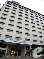 Exterior : Bangkok Centre Hotel, Meeting Room, Phuket