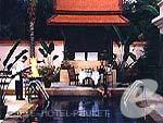 プーケット バンタオビーチのホテル : バンヤン ツリー プーケット(Banyan Tree Phuket)の2ベットルーム プールヴィラルームの設備 Private Pool