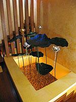 プーケット 20,000円以上のホテル : バライ ヴィラ by サワディー ヴィレッジ(Baray Villa by Sawasdee Village)のバライ ヴィラルームの設備 Decoration
