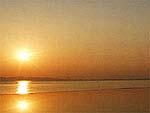パタヤ ラヨーンのホテル : バリ ラマイ リゾート 「Sunset」
