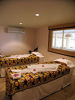 [Roj Varee Spa] : Baumanburi, Long Stay, Phuket