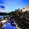 Beyond Resort Krabi(klong-muang)