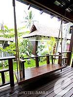 サムイ島 10,000~20,000円のホテル : ブンダリ スパ リゾート & ヴィラ サムイ(Bhundhari Spa Resort and Villas Samui)のルームの設備 Bedroom