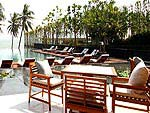 Swimming PoolCape Nidhra Hotel Hua Hin