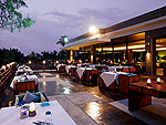Restaurant : Grand West Sands Resort & Villas Phuket, Serviced Villa, Phuket