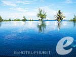 Swimming Pool : Grand West Sands Resort & Villas Phuket, Serviced Villa, Phuket