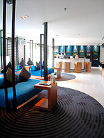 Lobby : Centara Karon Resort, Meeting Room, Phuket
