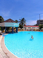 Swimming Pool : Centara Karon Resort, USD 50-100, Phuket