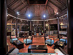 Lobby : Centara Villas Phuket, Promotion, Phuket