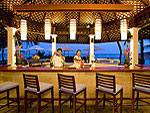 Bar : Centara Villas Samui, Other Beaches, Phuket
