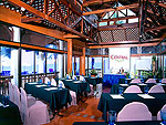 Meeting Room : Centara Villas Samui, Other Beaches, Phuket