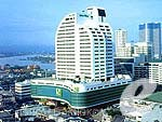 Exterior : Centre Point Silom, Connecting Rooms, Phuket